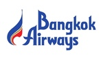Bangkok-Airways-Logo