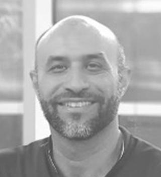 Rami Al Khatib