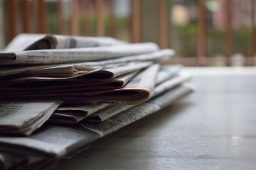 News OQ Technology