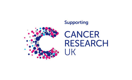 Supporting Cancer Research UK