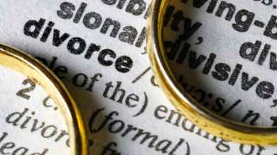 divorce-dictionary-rings-so