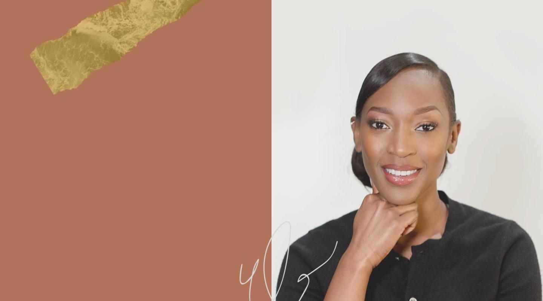19 Vanessa Kingori Academy ShortCourses2