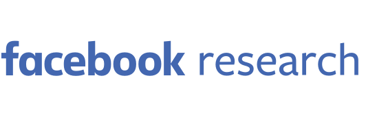 fb-research-logo