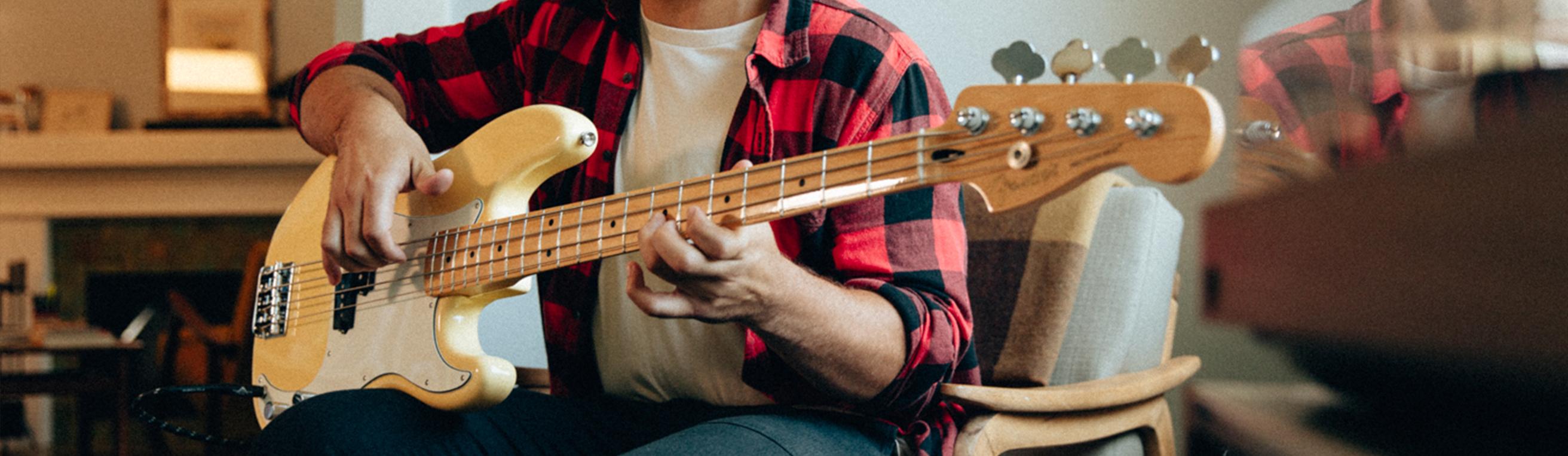 Zdiddy's Guitar Emporium  - cover