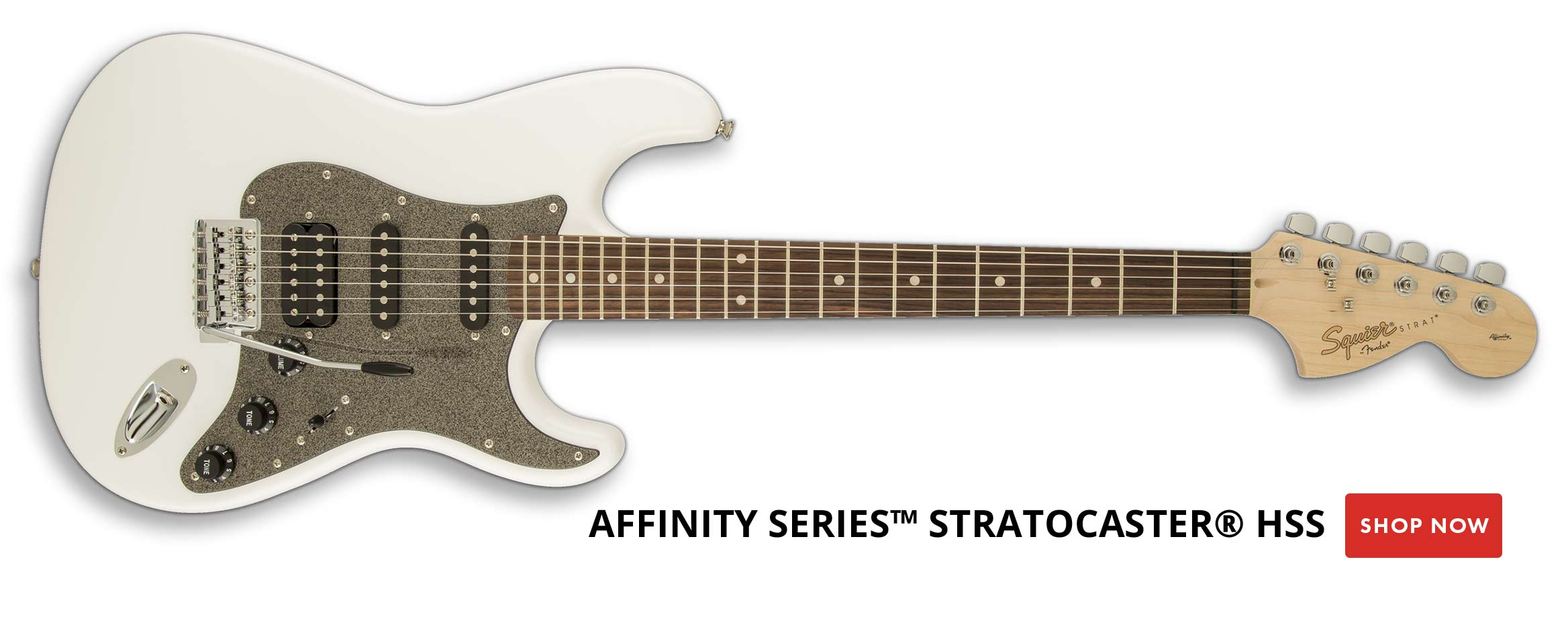 7 Electric Guitars For Beginners Fender Univox Guitar Wiring Schematics