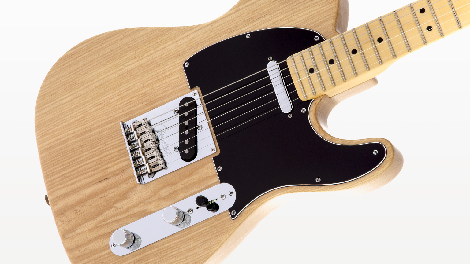 Ash Vs Alder The Difference In Tone Woods Used In Fender Guitars