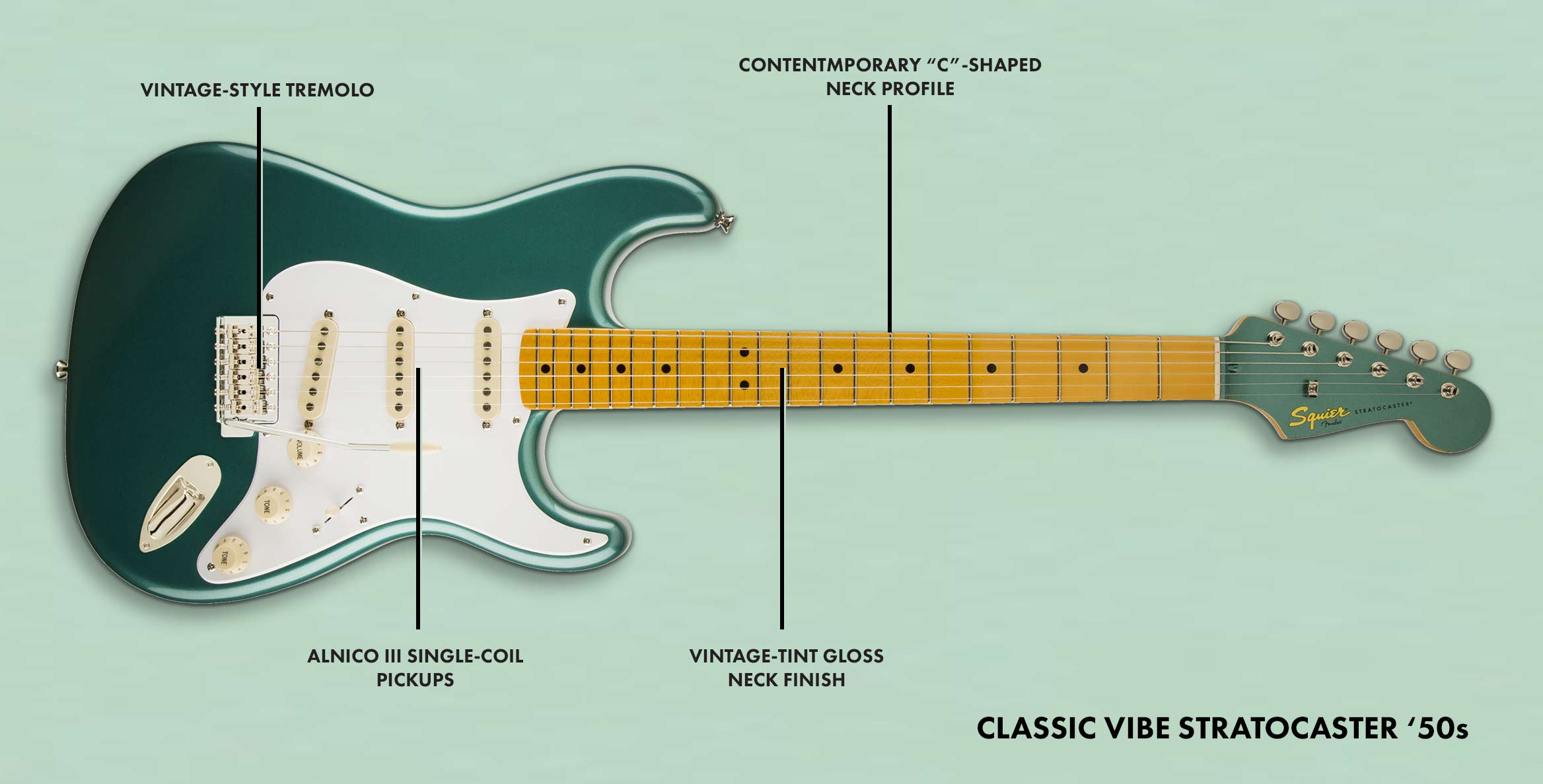 squier mini strat wiring diagram