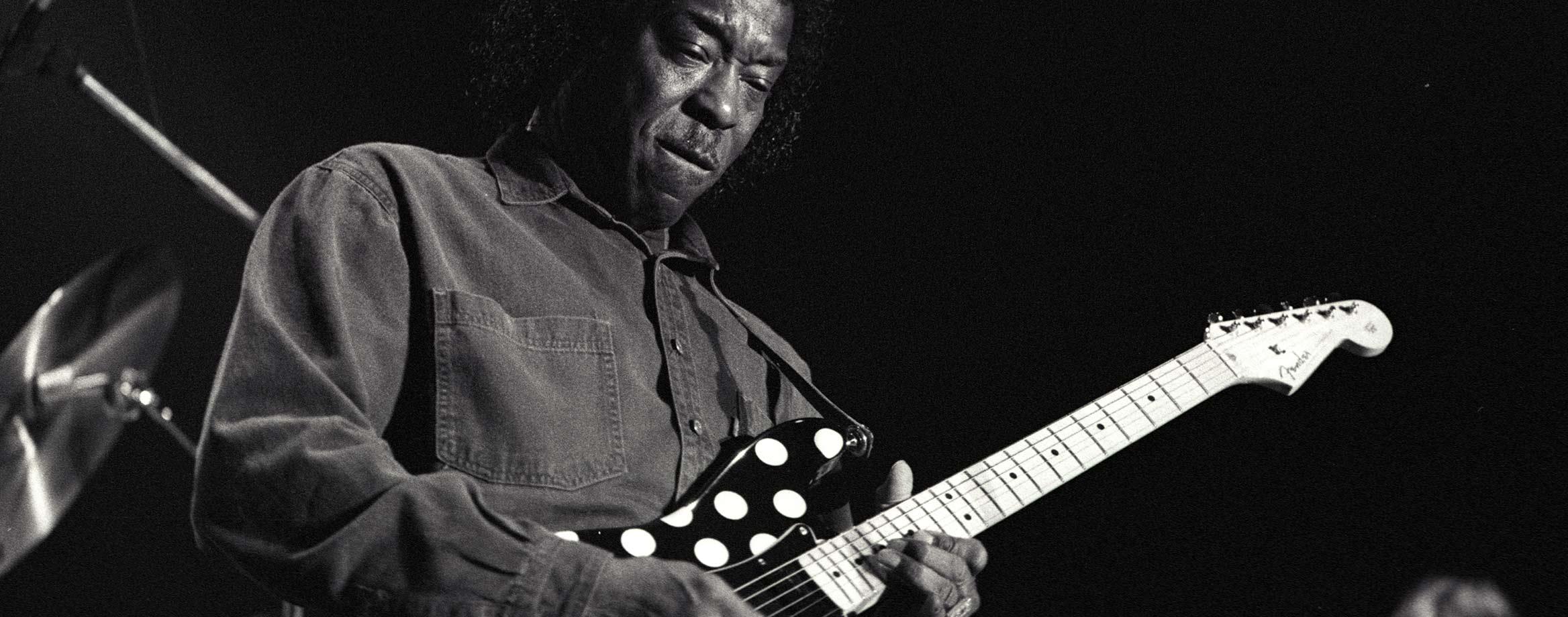 10 easy blues songs on guitar beginner songs chords fender hexwebz Gallery