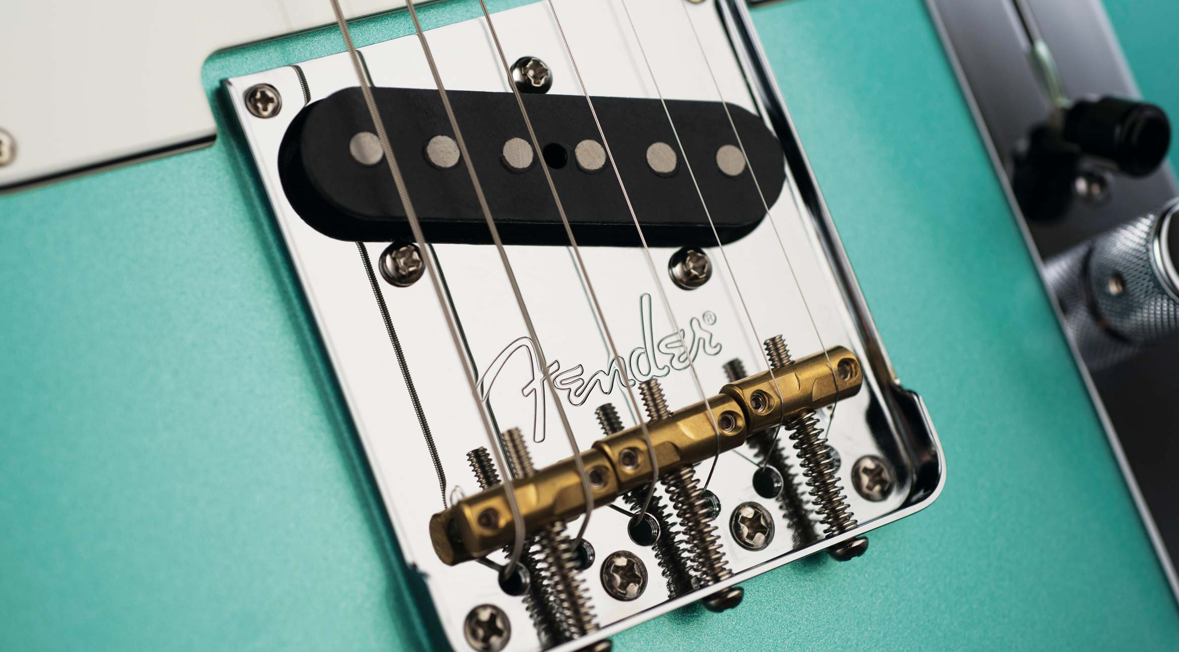 What Is The American Professional Series And Tone Wiring Options Diagram Fender Stratocaster Guitar Forum