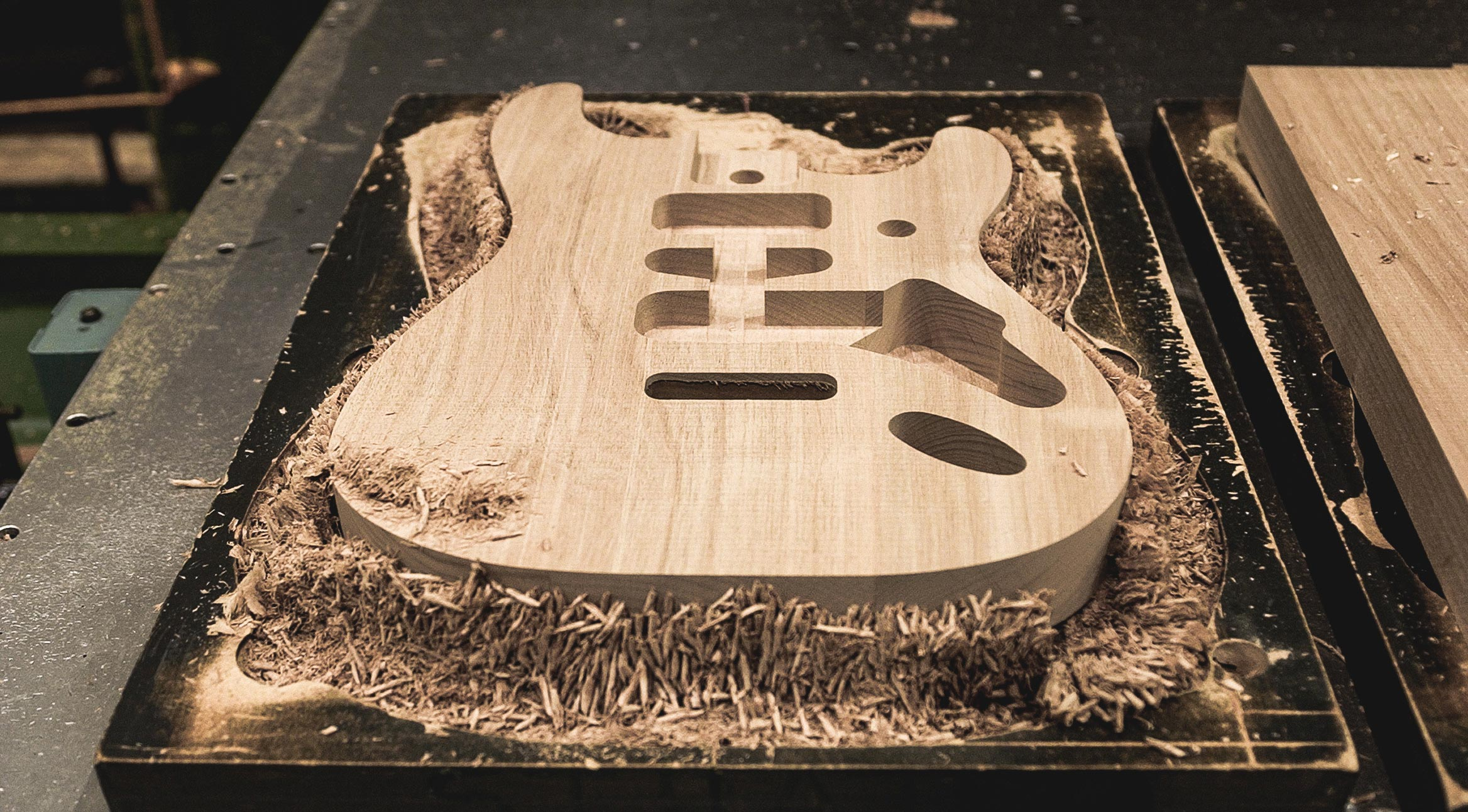 261a4ac62ff322 Ash vs Alder: The Difference in Tone Woods Used in Fender Guitars