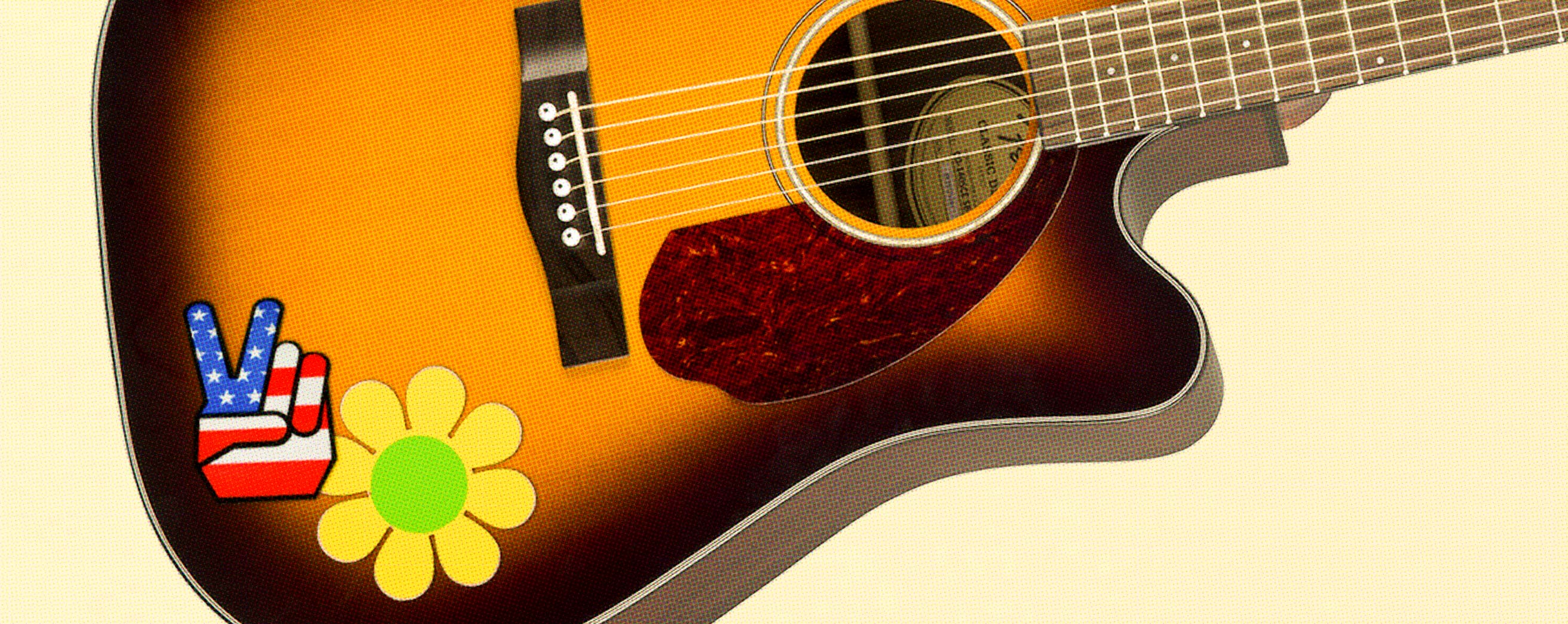 is it safe to put stickers on my acoustic guitar fender acoustics. Black Bedroom Furniture Sets. Home Design Ideas