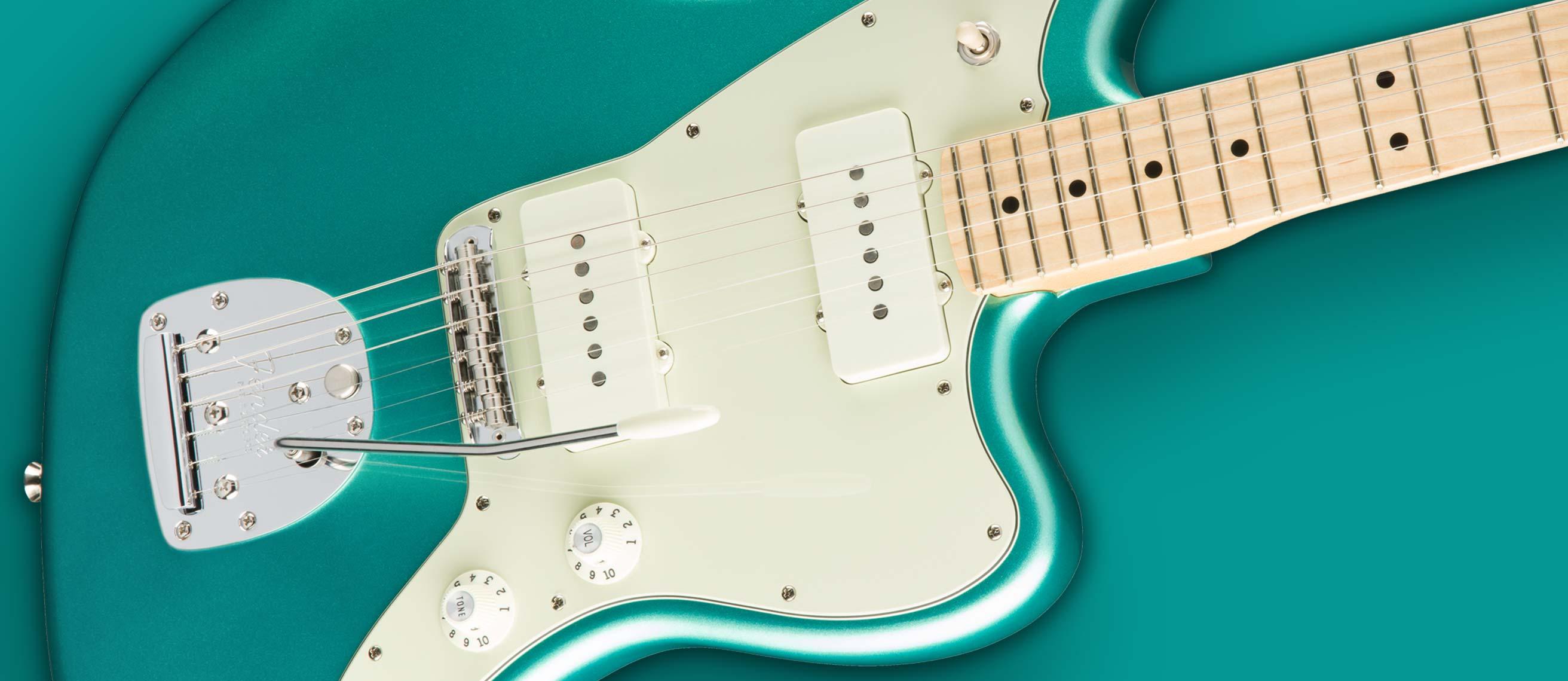 jazzmaster controls explained fender jazzmaster Fender Telecaster Wiring-Diagram Old Guitar Wiring mascis jazzmaster wiring diagram