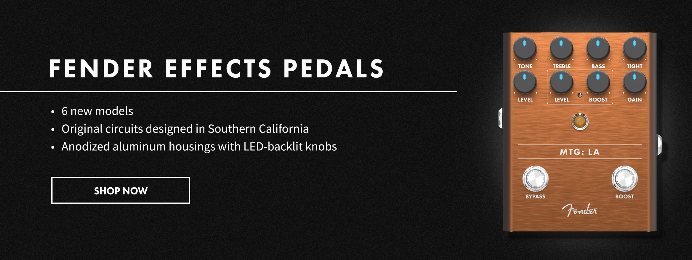 NAMM Preview-insert1-FENDER-EFFECTS-PEDALS