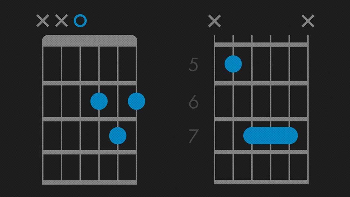 Fender Guitars Electric Acoustic Bass Guitars Amps Pro Audio