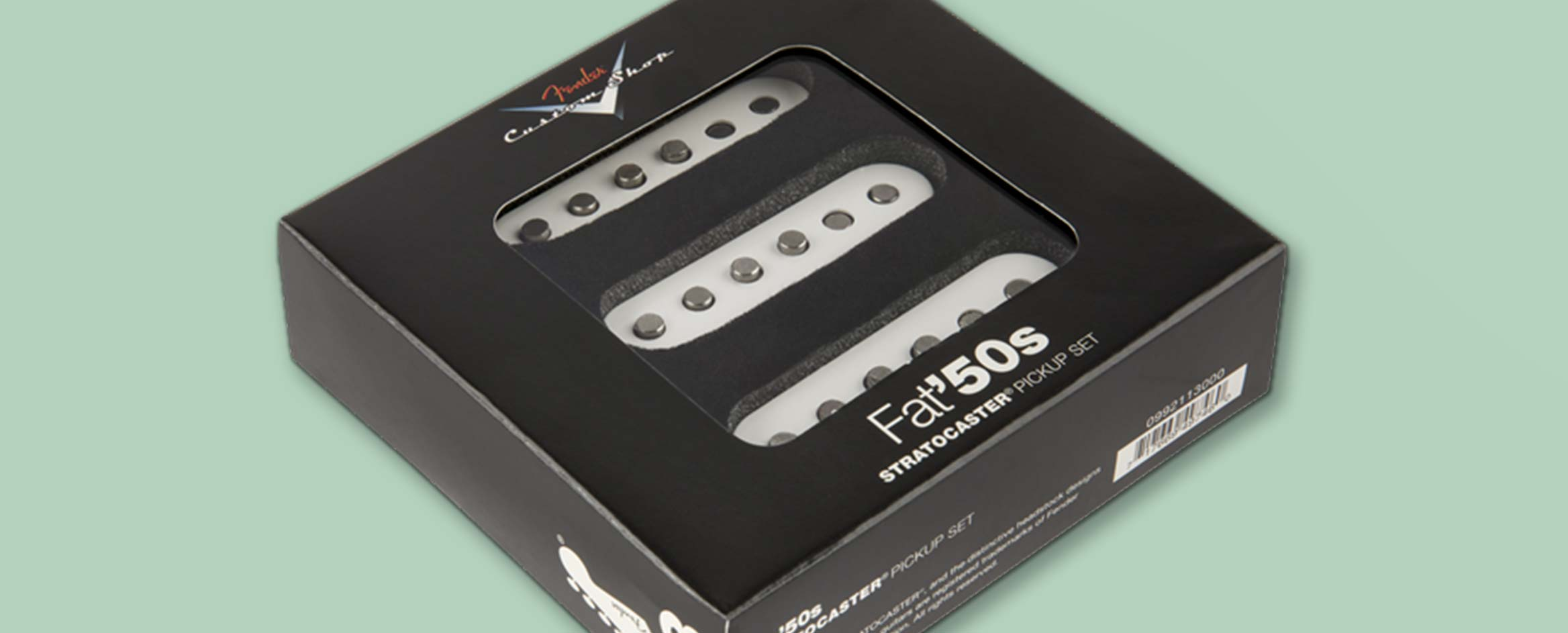 Stratocaster Pickups Guide To Understanding Fender Mim Telecaster Wiring Diagram Scn