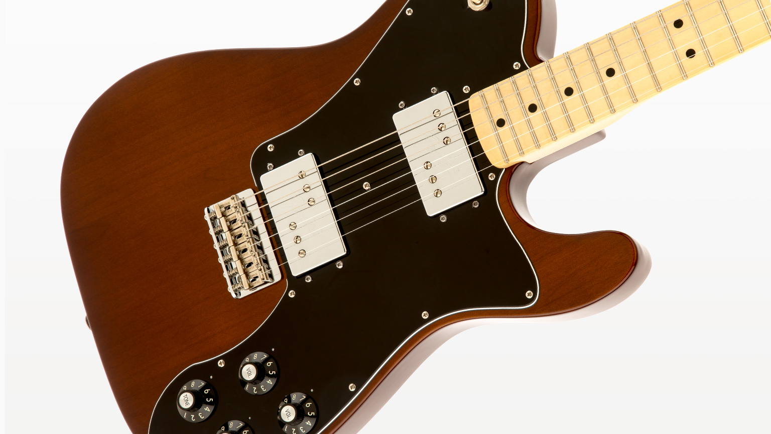 Ash Vs Alder The Difference In Tone Woods Used Fender Guitars 1959 Precision Bass Wiring Diagram