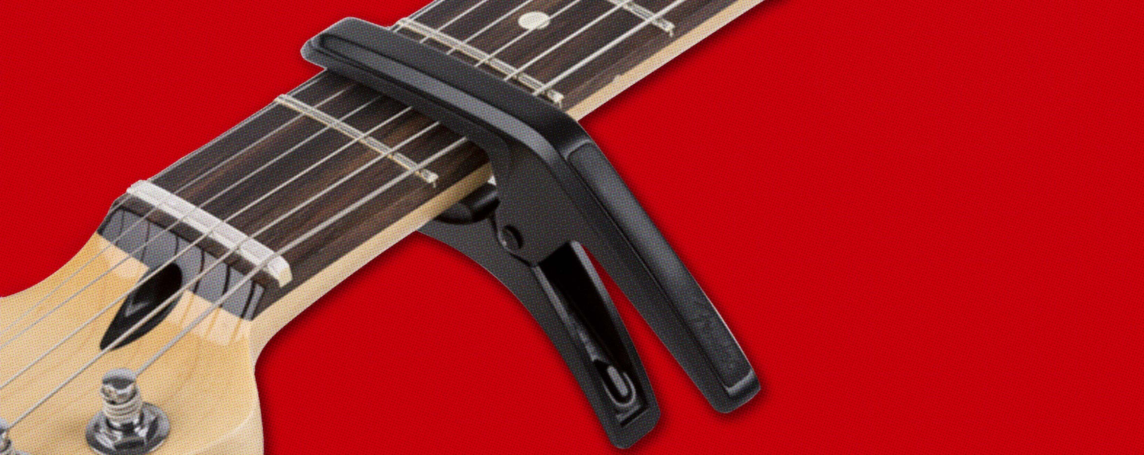 The Capo 6 Things You Need To Know