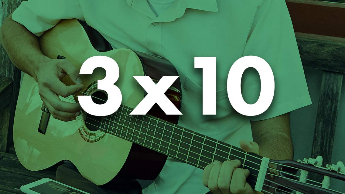 Learn Guitar Fast Track To Playing Chords