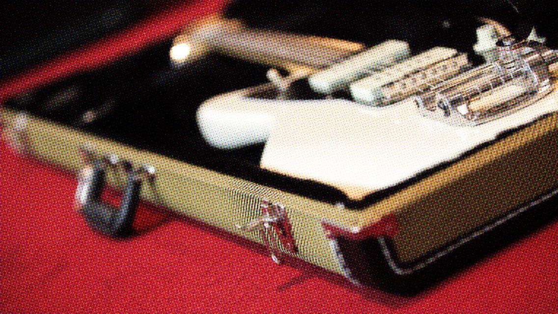 Acoustic Guitar 101   Fender Play
