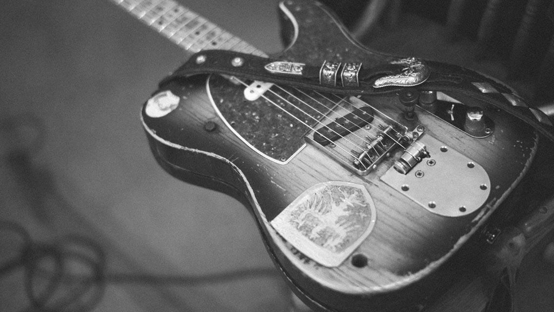 Top 10 Easy Guitar Song Chords For Beginners 3 Chord Guitar Songs