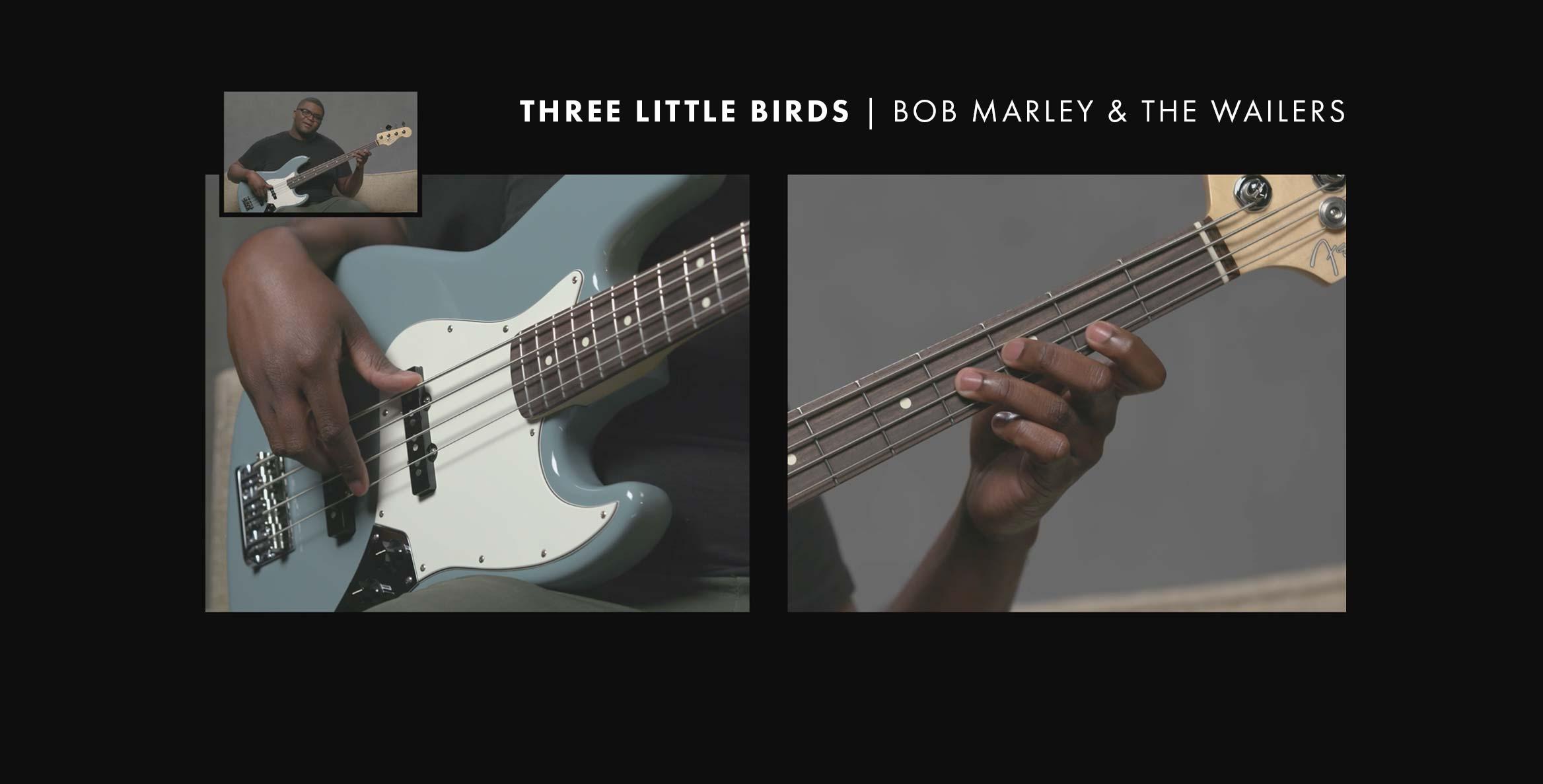 10 Easy Bass Songs For Beginners Beginner Bass Songs Fender