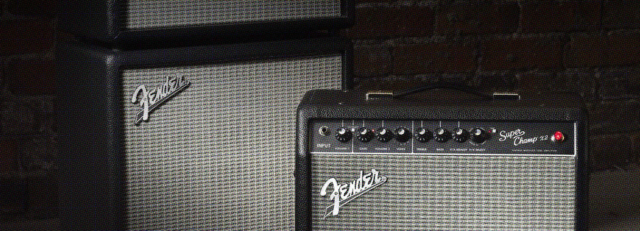 what is headroom in a guitar amp fender guitars