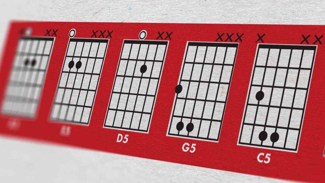 How To Tips For Guitar Chord Changes Chord Transitions Fender