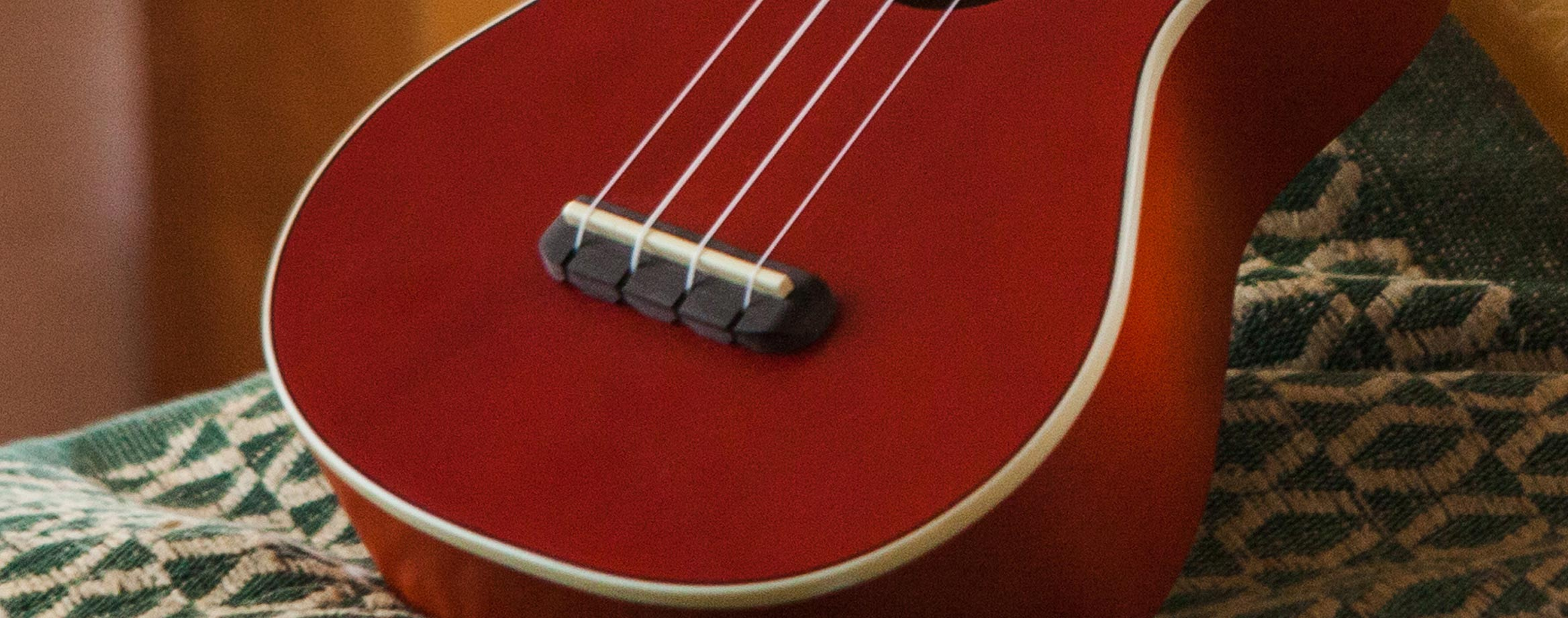 Off Loading Nylon String And