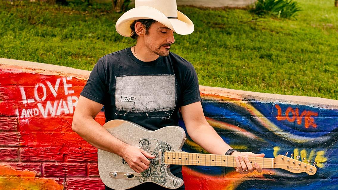 10 Easy Country Songs On Guitar For Beginners Fender Guitars