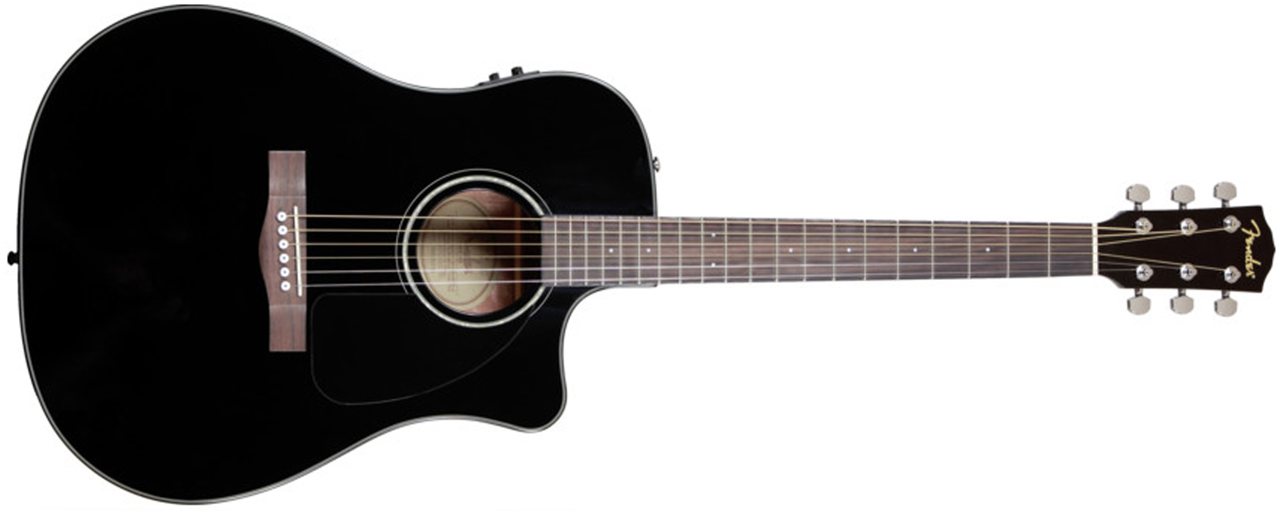 6 Acoustic Guitars That Are Perfect For Beginners