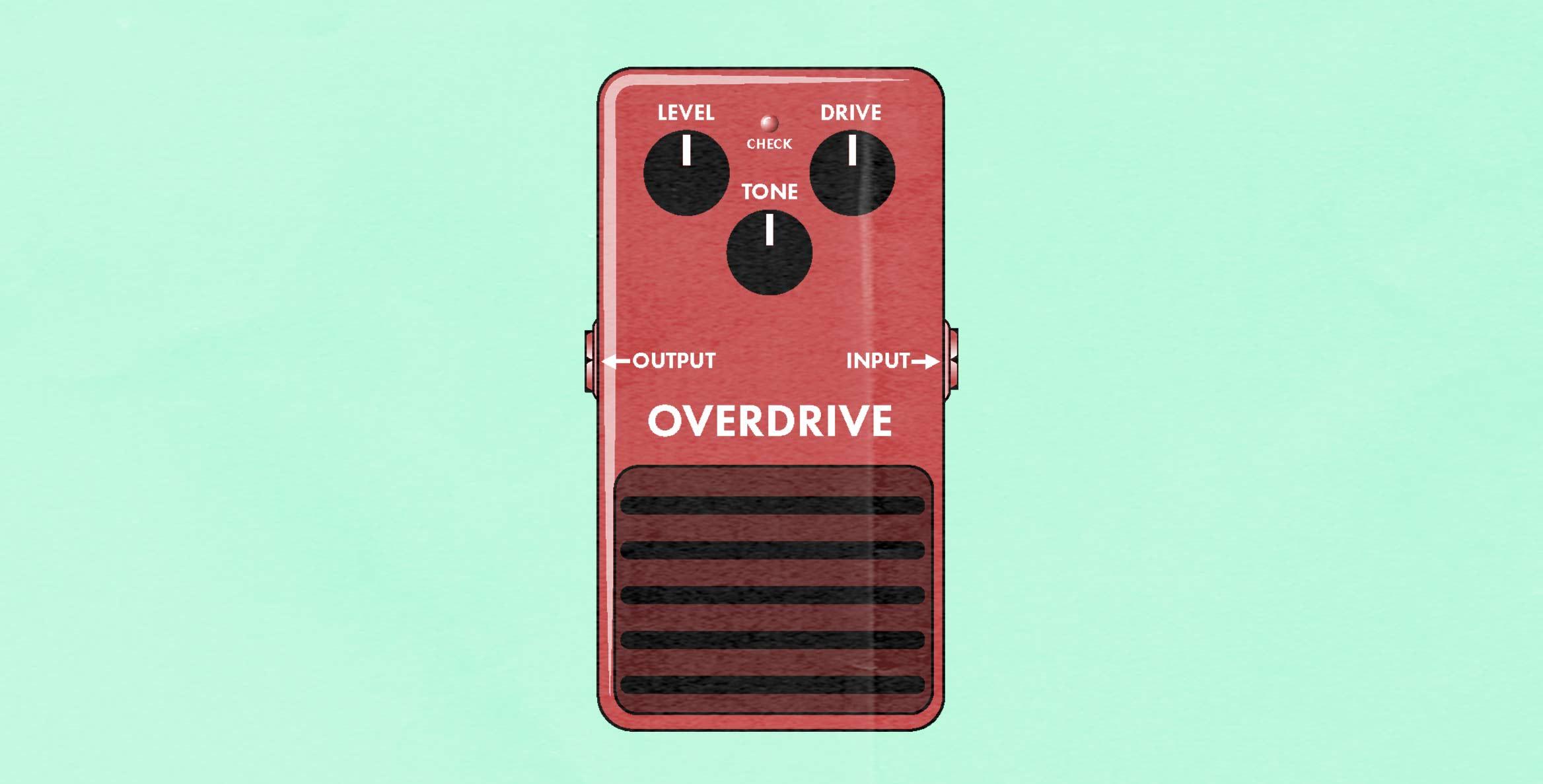 16380-beginner-effects-insert-overdrive