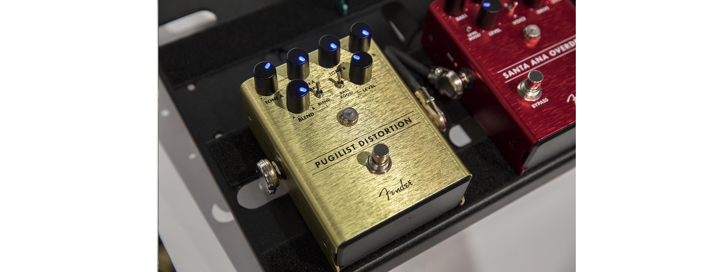 namm-pedals-distortion-insert