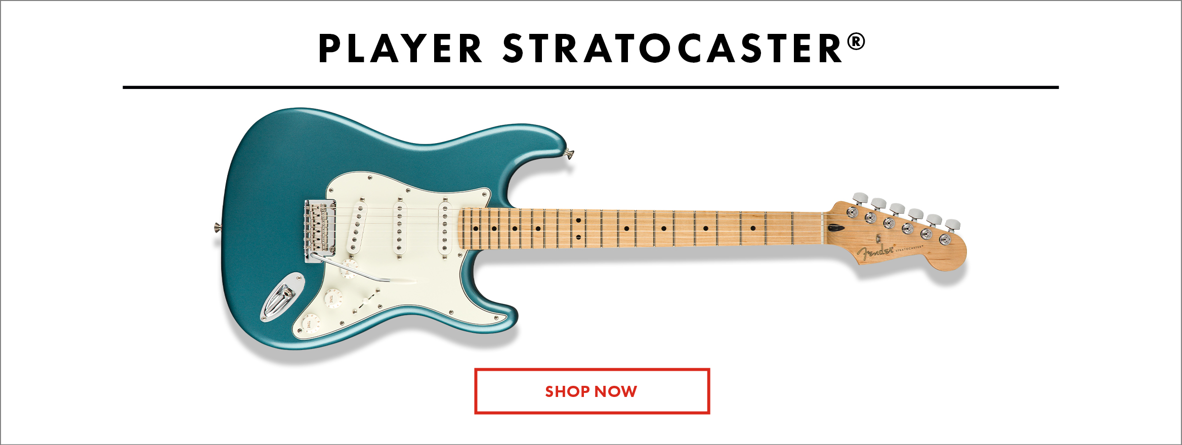 Wed Editorial 0728 20 Images for Stratocaster Article Update PlayerStrat