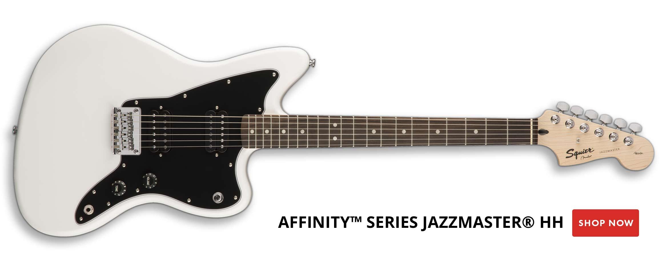 7 Electric Guitars for Beginners | Fender Guitars