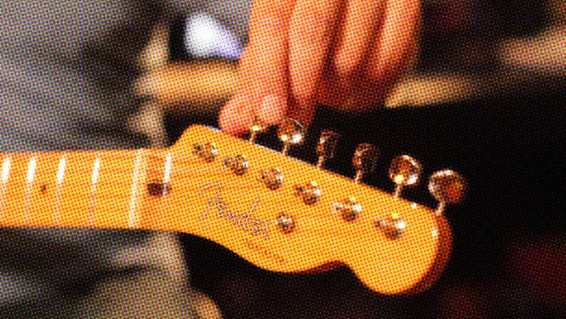 10 Easy Acoustic Songs on Guitar   Beginner Guitar Songs   Fender
