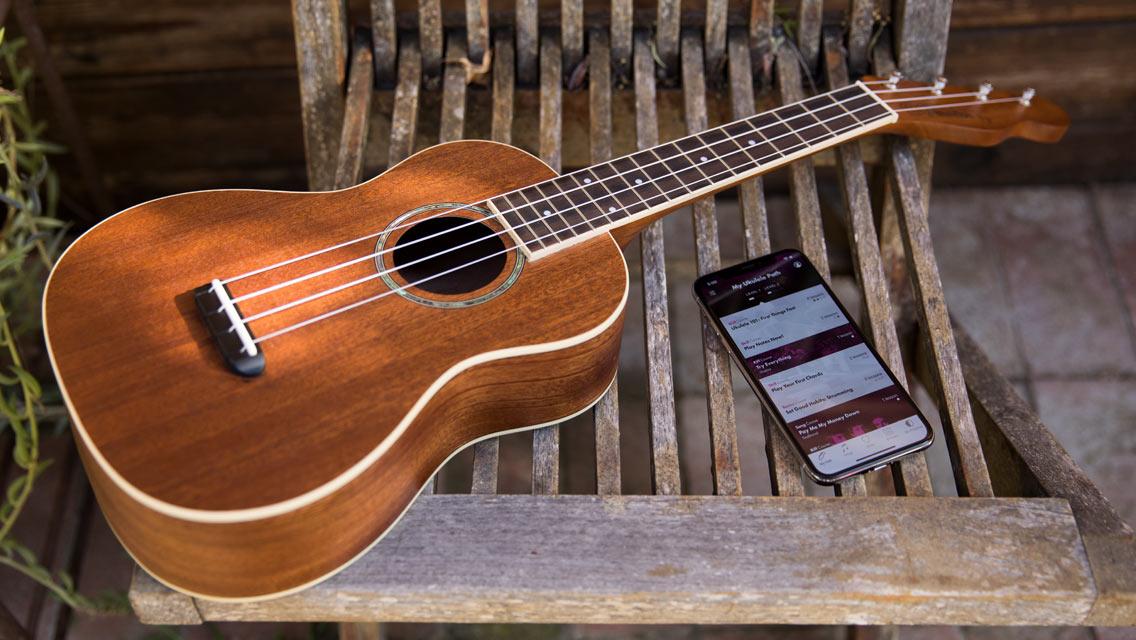 10 Easy Songs To Learn On Ukulele Songs Chords For Ukulele
