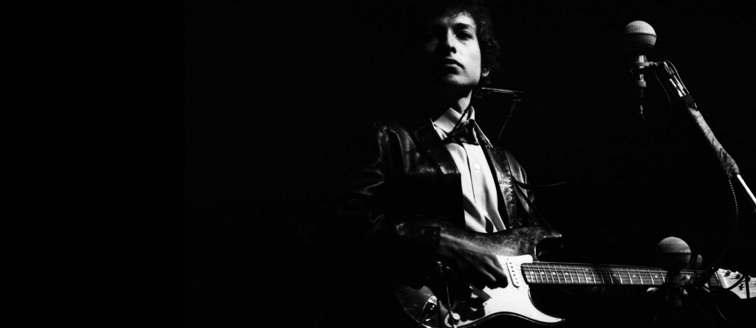11 Greatest Stratocaster Moments
