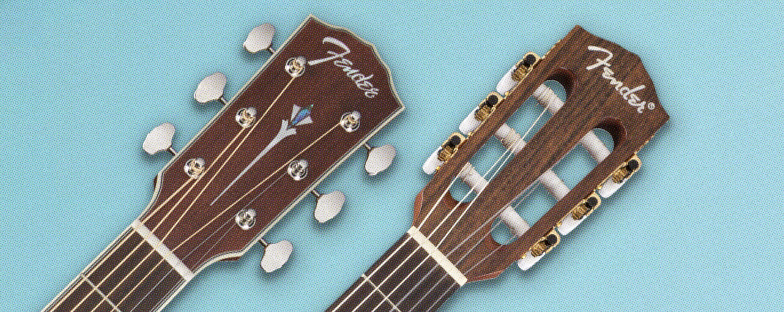 Nylon Strings Vs Steel Which Works Best For You