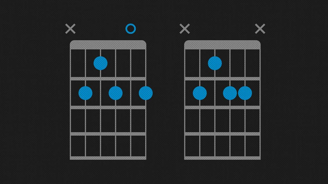 How The Strat Came To Have Two Heads
