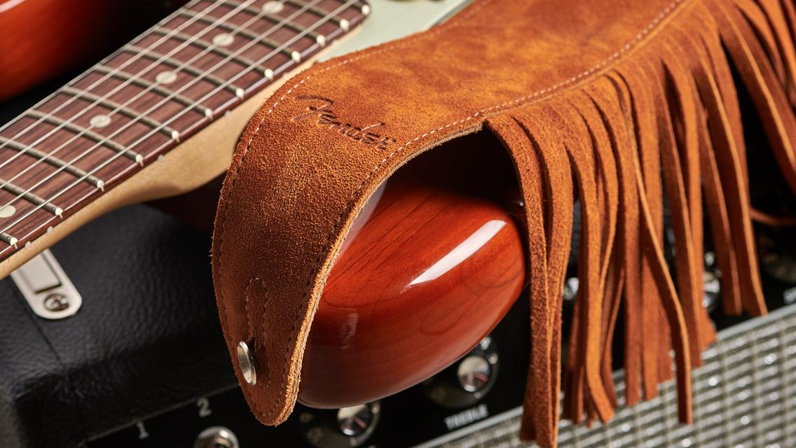 Guitar Intonation: How to Intonate a Guitar or Bass