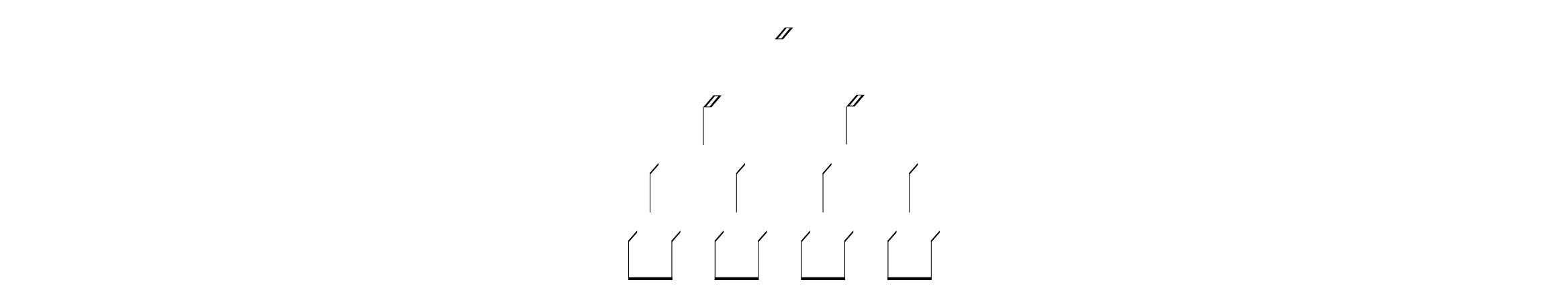 16542-what-rhythm-looks-like-insert-3