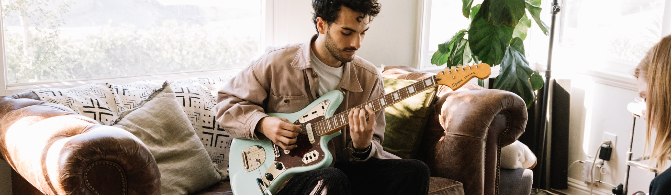 best app to learn guitar for beginners free