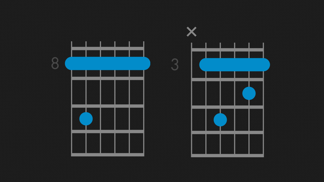 How the S-1 Switch Gives You More Tonal Options  Way Wiring Diagram Telecaster Baja on stratocaster wiring diagram, the strat wiring diagram, strat pickguard wiring diagram, gibson bass wiring diagram, guitar wiring diagram,