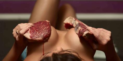 Premium Steak & Strip