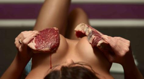 Budget Steak & Strip