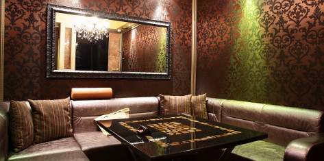 Private Lounge @ One Club (up to 15 ppl.)