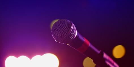 Strip Karaoke 3-6 Personen