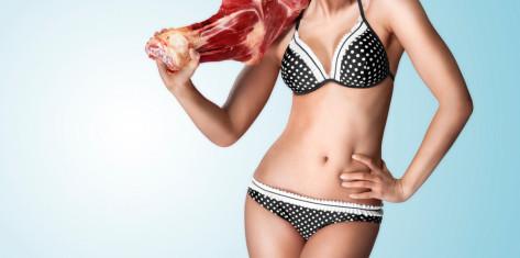 Steak und Strip