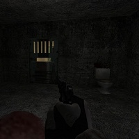 Image for CodJumper Map: Prisonbreak