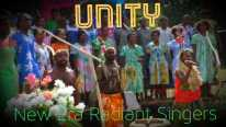 Songs composed by local vocalists and music groups in Vanuatu about Bahá'u'lláh